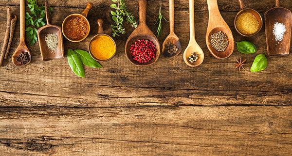 アレルゲンフリー食品のニーズは増えている